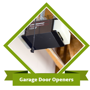 Galaxy Garage Door Service West Palm Beach, FL 561-990-1274